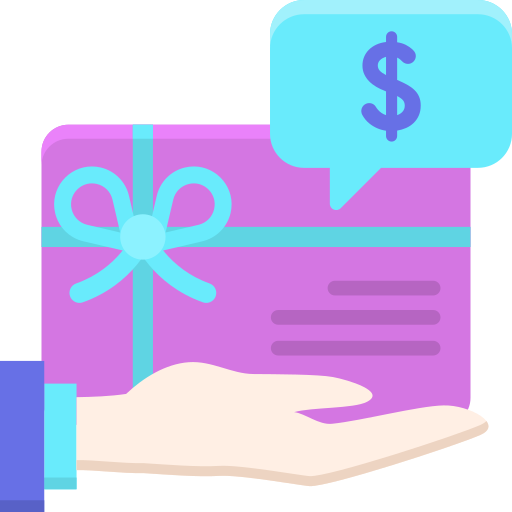 free-icon-gift-card-1458232