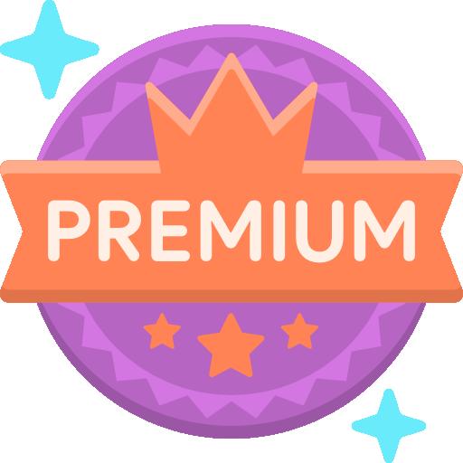 free-icon-premium-1458256