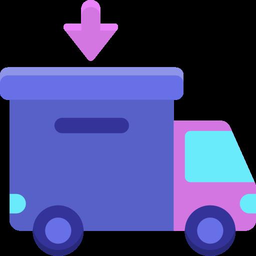 free-icon-shipment-1458272